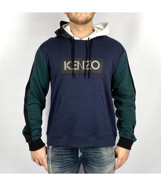 Kenzo Kenzo Sport Hoodie