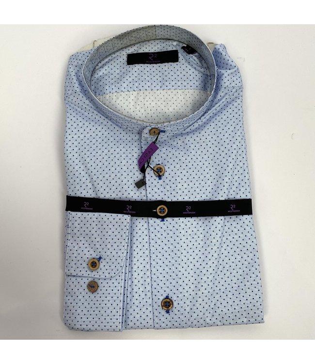 R2 R2 86 MAO 02/014 Shirt