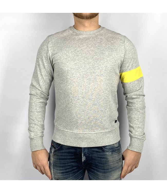 Wahts Wahts Moore Sweater