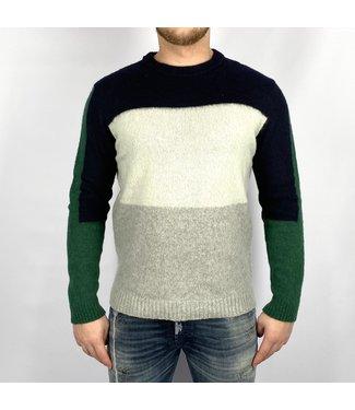 Wool & Co Wool & Co WO4040
