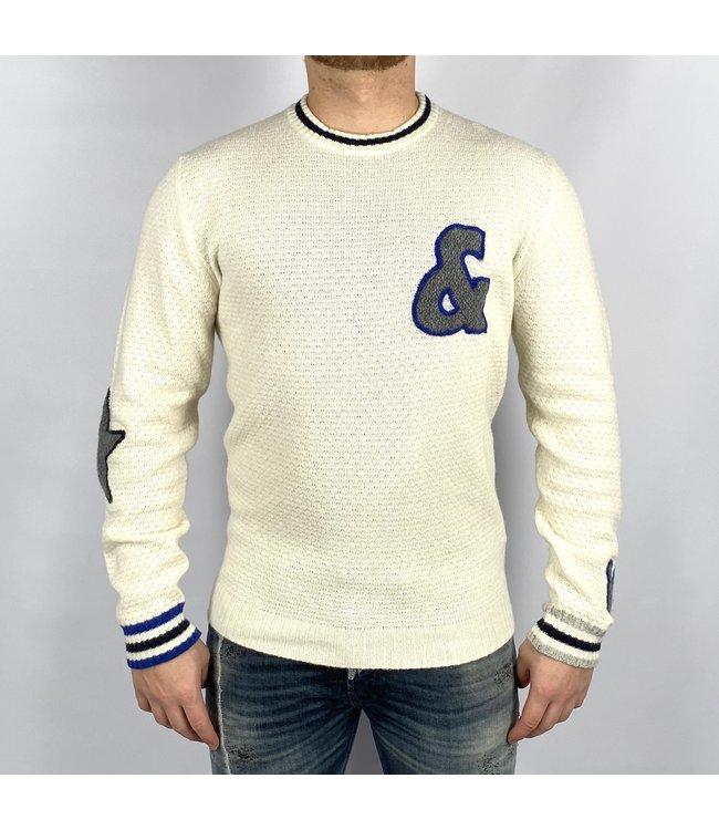 Wool & Co Wool & Co WO4085