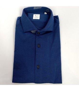 Xacus Xacus Jersey Elements Shirt