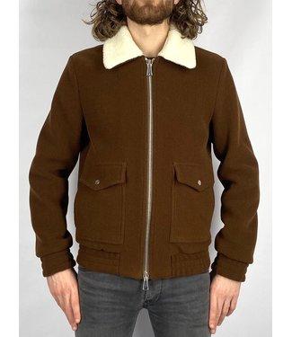 Brian Dales Brian Dales G632 Jacket
