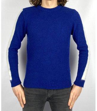 Wool & Co Wool & Co WO8055
