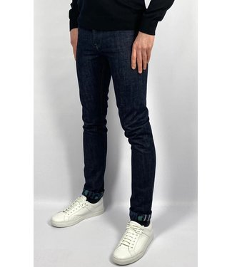 Kenzo Kenzo Roll Up Tapered