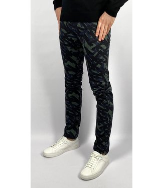 Paul Smith Paul Smith Army Jeans
