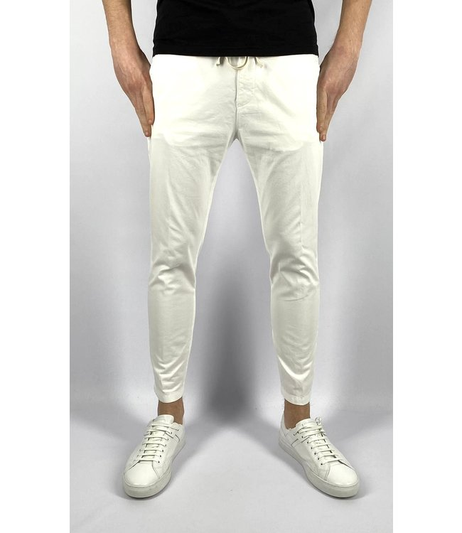 Drykorn Jeger Trousers 1930