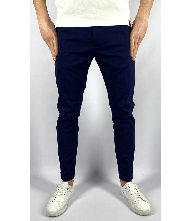 Drykorn Brew Trousers 3100
