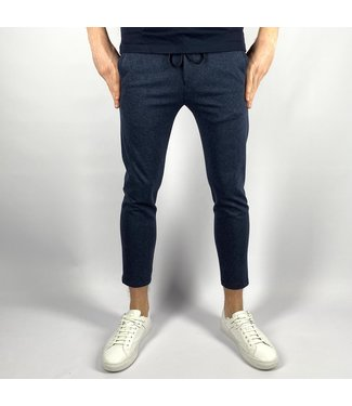 Drykorn Jeger Trousers 3110