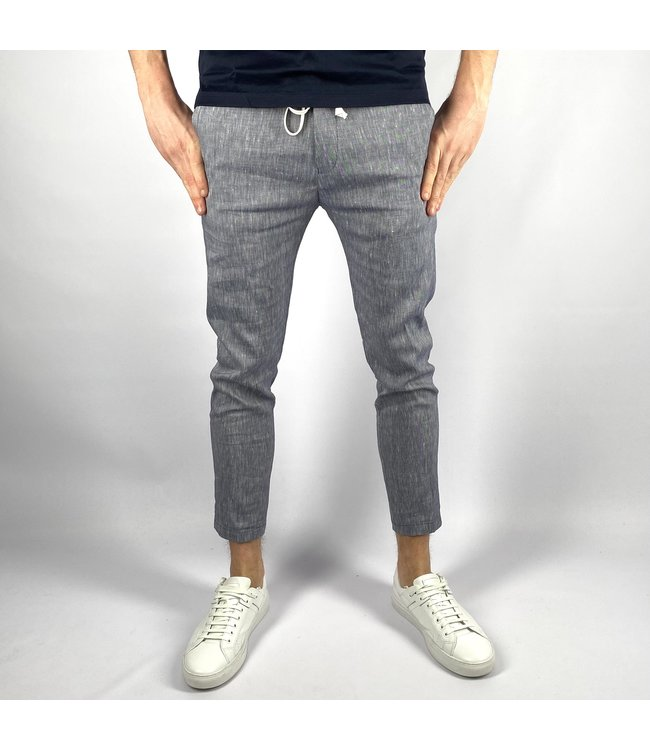 Drykorn Jeger Trousers 126014 3200