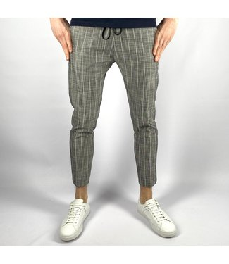 Drykorn Jeger Trousers 6200