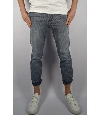 Brian Dales Brian Dales Trouser JK4591