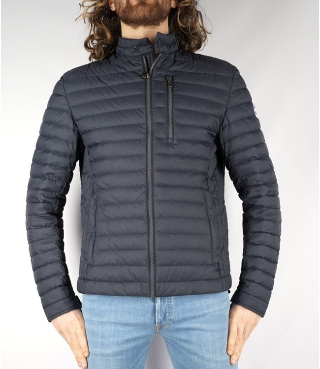 Colmar Colmar Down Jacket 1211 8VX