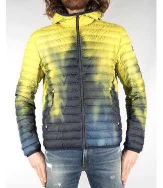 Colmar Colmar Down Jacket 1277R 3WC 02