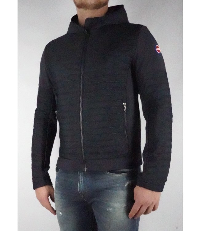 Colmar Colmar Insulated Jacket 1121 8UM 66