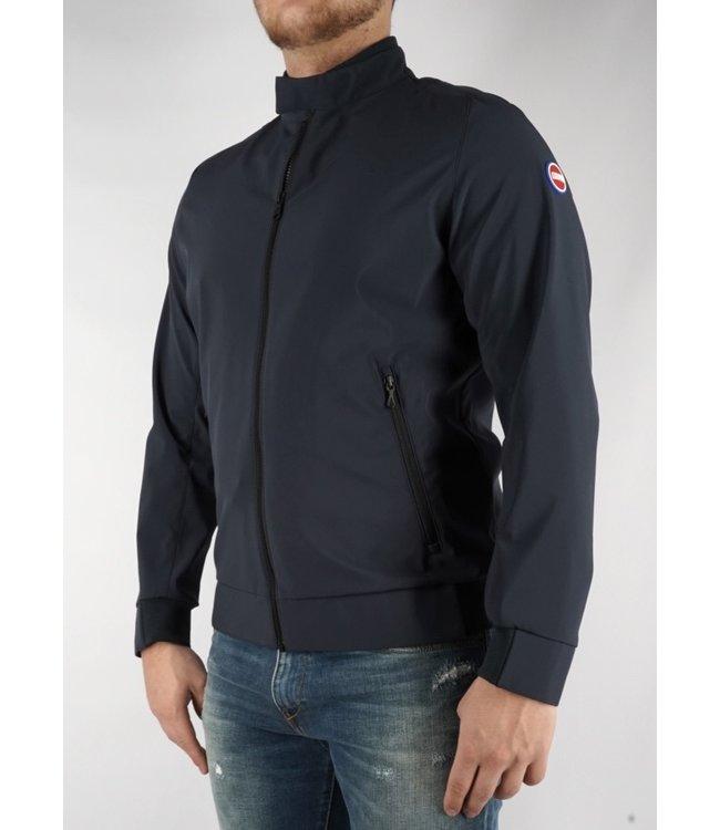 Colmar Colmar Shell Jacket 1863 4UL 68