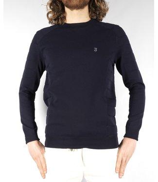 Koll3kt Koll3kt Next Level Biker Sweater LN