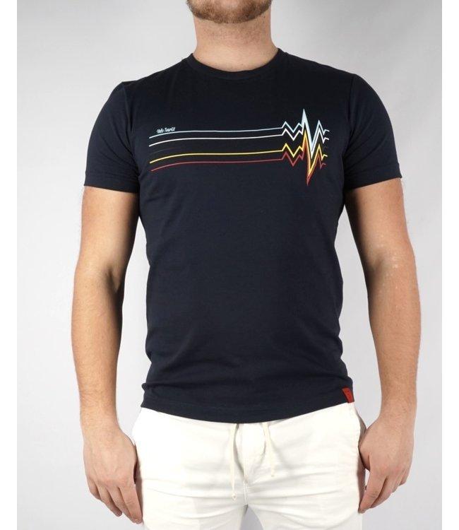 Antwrp Antwrp T-Shirt BTS001