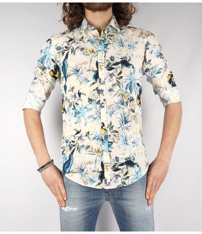 Brian Dales Brian Dales Shirt ST8319 1