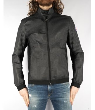 Colmar Colmar Insulated Jacket 1133 9RA 99