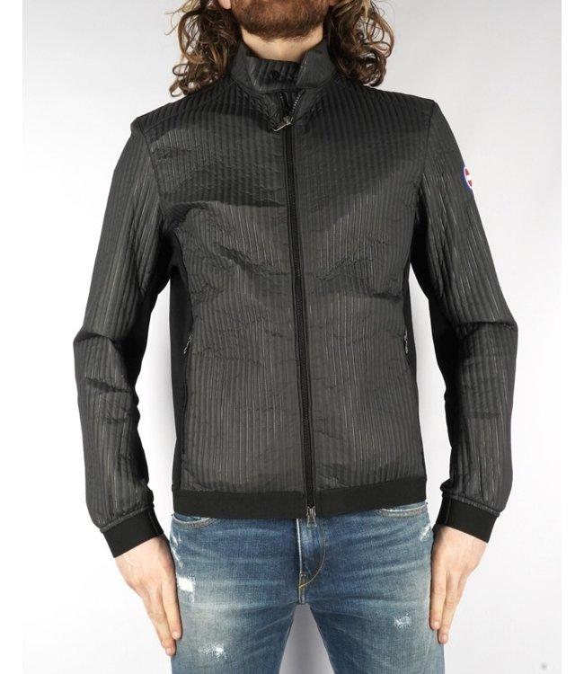 Colmar Colmar Insulated Jacket 1133 9RA 99