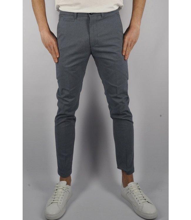 Drykorn Krew Trousers 3600