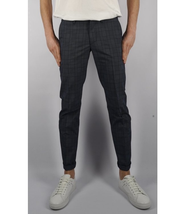 Drykorn Mad Trousers 3200 146234