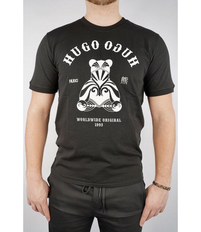 Hugo Hugo Duto B