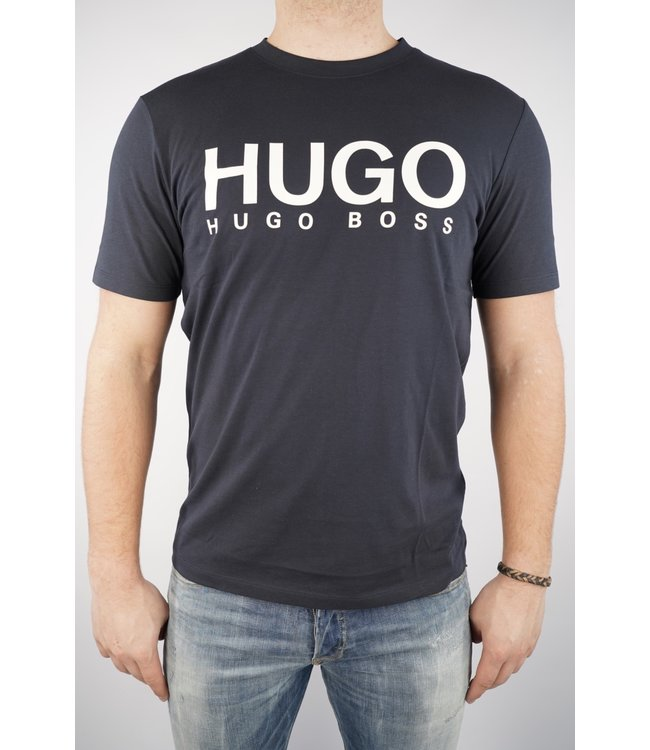 Hugo Hugo Dolive212 DB