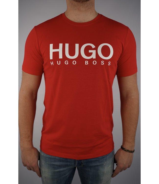 Hugo Hugo Dolive OP