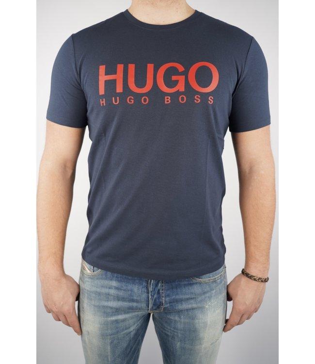 Hugo Hugo Dolive N