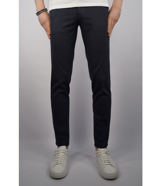 Drykorn Sight Trousers 3110