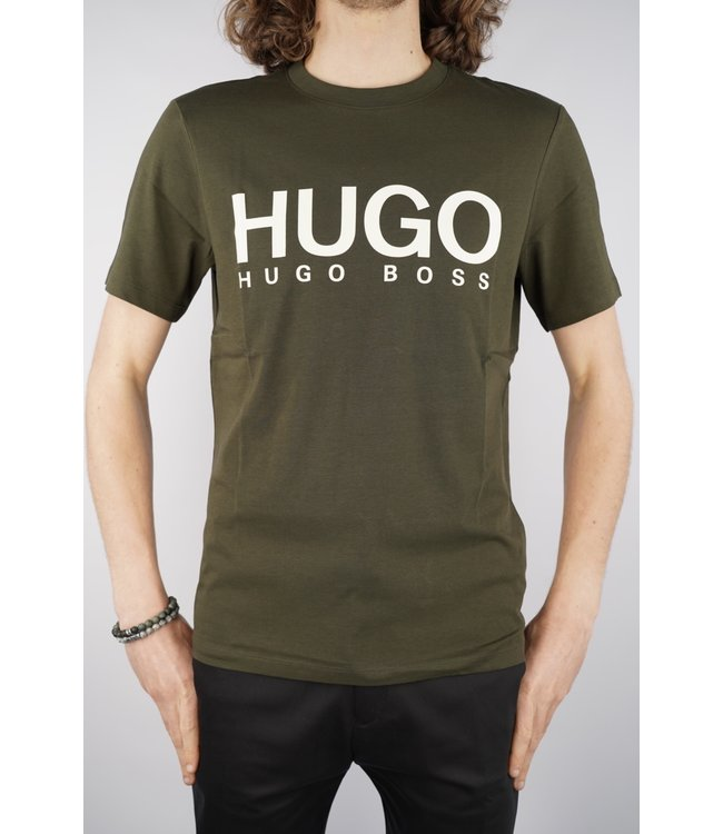 Hugo Hugo Dolive212 DG