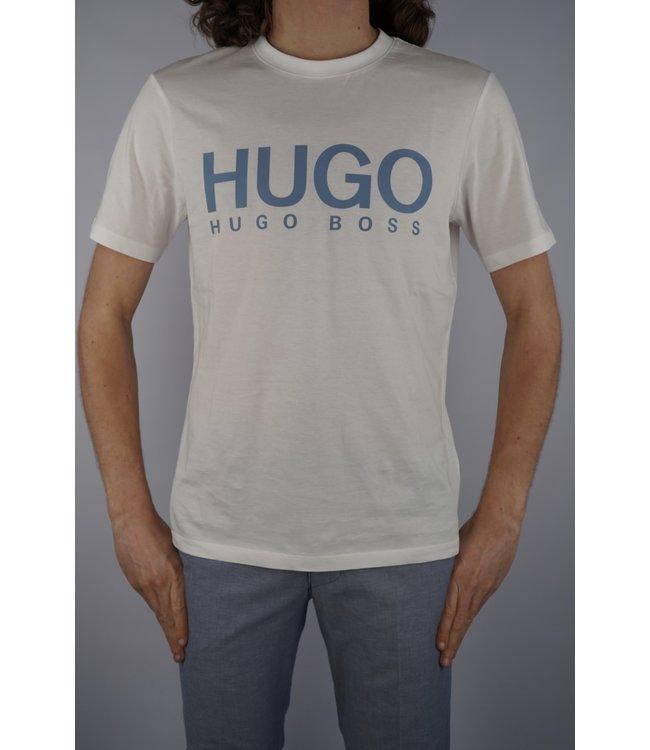 Hugo Hugo Dolive212 W