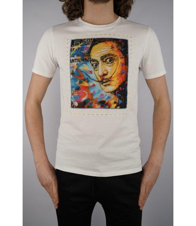 BOB BOB T-Shirt Icon 133