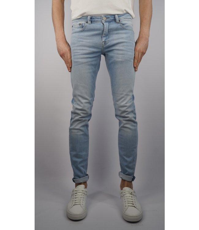 Gabba Gabba Jones K3897 Jeans