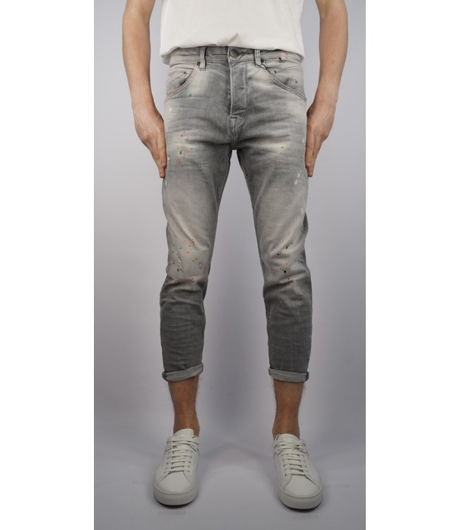 Gabba Gabba Alex K3919 Jeans