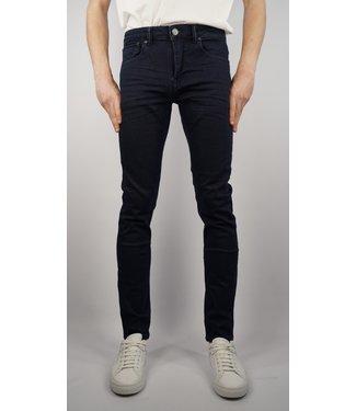 Gabba Gabba Jones K3869 Jeans