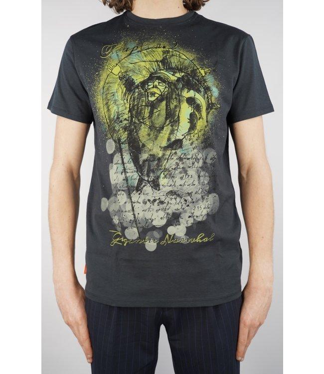 RRD RRD Shirty Gigantic 60