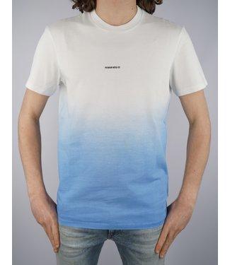 Premiummood Denim Superior PMDS Makia T-Shirt Unico