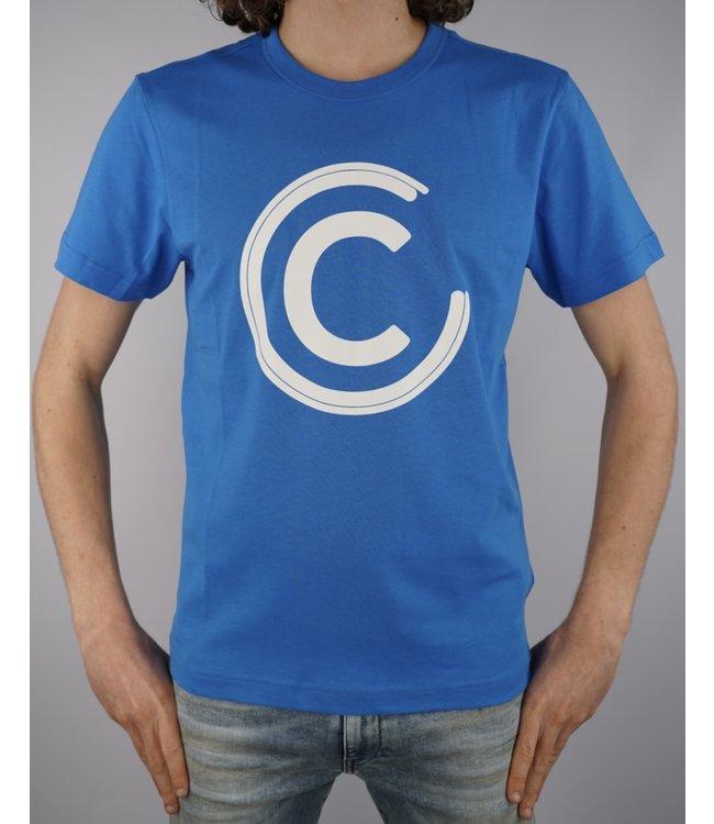 Colmar Colmar T-Shirt 7582 6SH 523