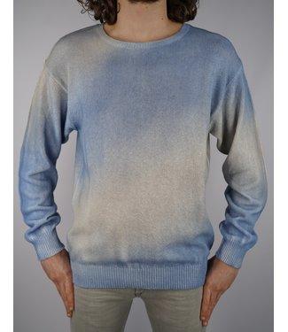 Bellwood Bellwood Tie Dye Sweater