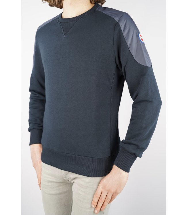 Colmar Colmar Sweater 8224 6QC 68