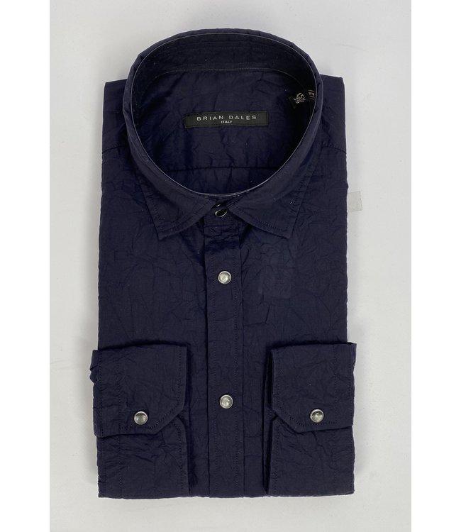 Brian Dales Brian Dales Shirt ST8366 3