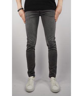 Drykorn Jaz Trousers 260016