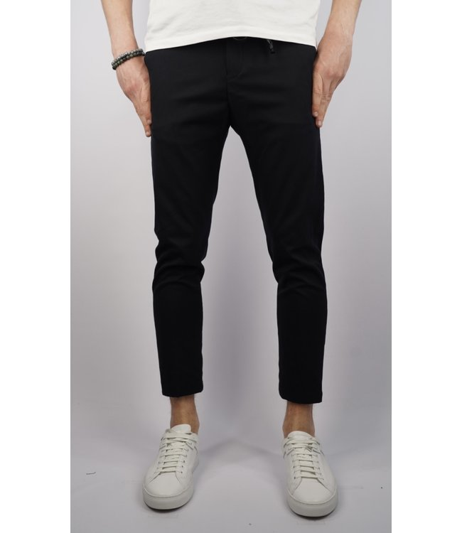 Drykorn Jeger Trousers 120084