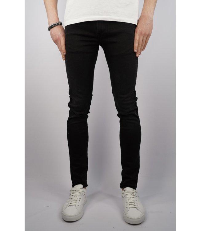 Replay Slim Fit Hyperflex Anbass Jeans E01