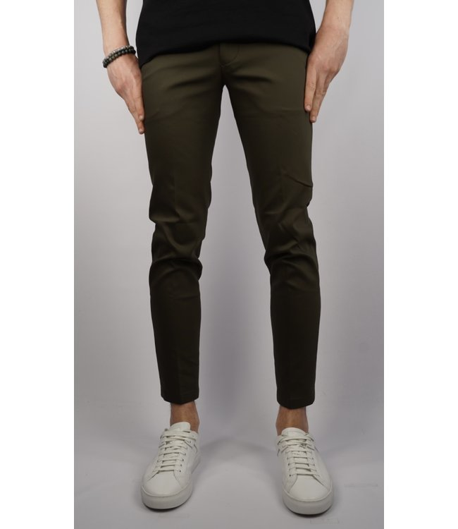 Drykorn Sight Trousers 2110