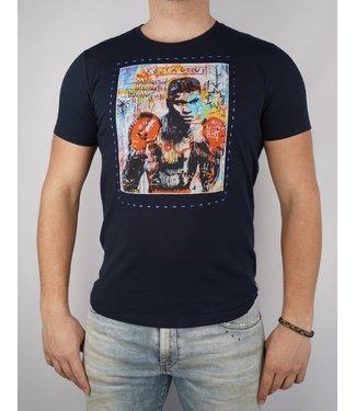 BOB BOB T-Shirt Icon 132