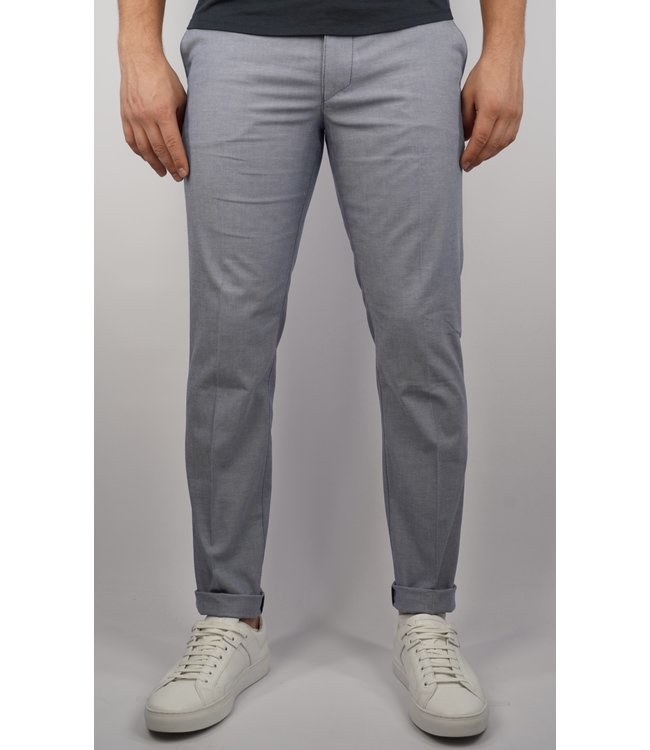Drykorn Mad Trousers 3200